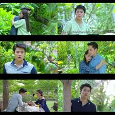 dramacool queen of the game for drama lovers thai lakorn kluen cheewit ep 14 why everytime