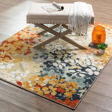 mohawk home new wave radiance area rug 7 u00276 x 10 u0027 free shipping