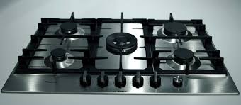 Bosch Cooktop Bosch Flame Select Gives Chefs The Same Heat Every Time Reviewed