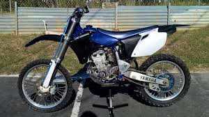 03 yz450f images reverse search