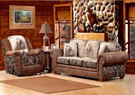 Camo Bedroom Ideas Living Room Ideas