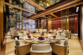 dining vasa hotel luxury 5 star hotel in surabaya