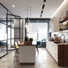 marvelous design ideas beautiful studio apartments london designs
