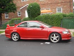honda cars 2000 quick question what car looks most like a 2 door accord grand