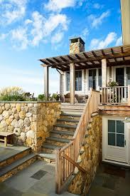 roam design beach house retreat