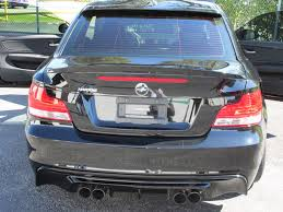 bmw 135 for sale hartge 135i for sale out of florida cars for