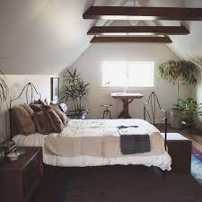 Bohemian Bedroom Ideas Impressive 20 Small Bedroom Design Design Decoration Of