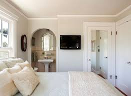 304 best paint images on pinterest architects wakefield and 3