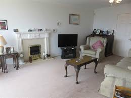 Beaumaris Castle Floor Plan by Cae Mair Beaumaris Anglesey 4 Bed Detached Bungalow 355 000