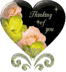 thinking of you flowers thinking of you pictures images for whatsapp