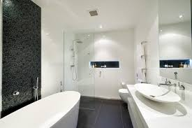 awesome bathroom ideas bathroom designers home design ideas