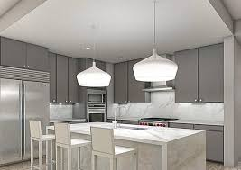 Lighting For A Kitchen by Kitchen Remodel Cost Guide Price To Renovate A Kitchen