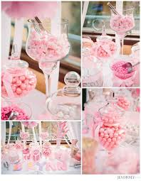 baby shower themes for girl girly baby shower themes baby showers ideas