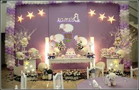 baby shower theme ideas for girl baby shower table decorations baby shower table