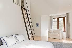 Loft Bed Gold Coast Australian Landscape Modern Step Ladder Exterior Gold Coast
