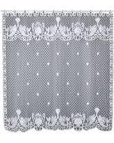 Vintage Mermaid Shower Curtain - alert amazing deals on lace shower curtains