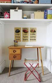 bureaux vintage 20 inspiring vintage desk f u r n i t u r e d e s i g n