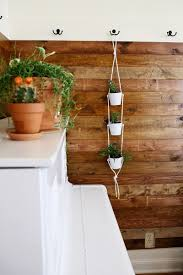 three tier indoor planter u2013 a beautiful mess
