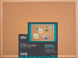 bulletin boards amazon com office u0026 supplies