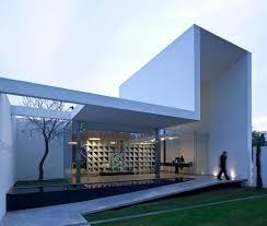 architecture companies gindi oak ramat hasharon pitsou kedem sales ctr pinterest