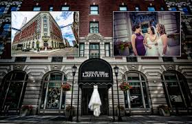 Buffalo Home Decor Hotel Creative Hotel Lafayette Home Decor Interior Exterior