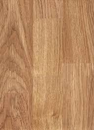 Concertino Laminate Flooring Laminated Flooring Superb Laminate Brands Hardwood And Made In