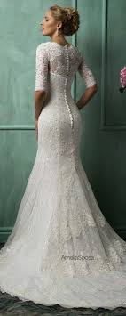 christmas wedding dresses best 25 christmas wedding dresses ideas on green