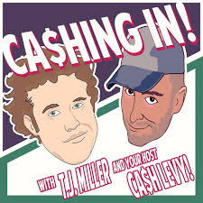 Get Tasty Deals On Candy Costumes With Our 115 Low Price Cashing In With T J Miller By Nerdist Industries On Apple Podcasts