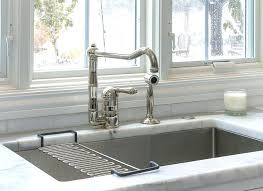 kitchen faucet review lovely rohl country kitchen faucet soap dispenser faucets review