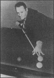 pool table black friday flaming skull print pool billiard ball set skull print pool