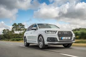 audi headquarters audi q7 3 0 tdi quattro s line review