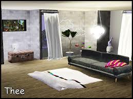 punch home design mediafire http www mediafire com download a9dx1d26sbv1wgr steffor sims3