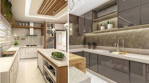 best material for modular kitchen cabinets 200 modular kitchen designs catalogue 2021 decor puzzle