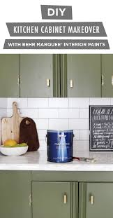 is behr marquee paint for kitchen cabinets how to paint kitchen cabinets diy kitchen cabinets