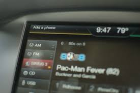 how to set up sync in a ford it still runs your ultimate older