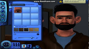 ugly to boy challenge must watch the sims 3 youtube