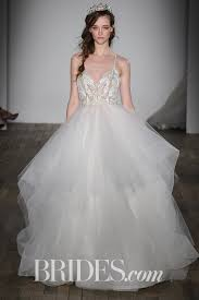 Rita Vinieris Wedding Dresses Designer by Alyne By Rita Vinieris Brilliant Off The Shoulder Draped Bodice