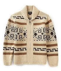 sweaters dillards