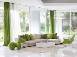 idee tende tende salotto idee di design per la casa badpin us