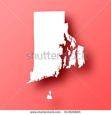 Rhode Island travel symbols images Rhode island red stock images royalty free images vectors jpg