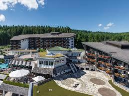Kurhotel Bad Rodach Ferienwohnung Schluchsee Ferienhausurlaub Com