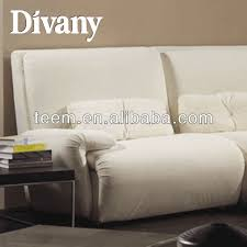 Sofa Bed Mechanisms Sofa Bed Mechanism Sofa Bed Mechanism Suppliers And Manufacturers