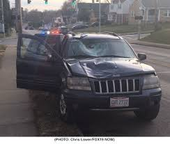 slammed jeep grand cherokee cyclist u0027s killer to be sentenced on august 31 u2013 how you can