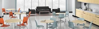 break room u2013 office ready