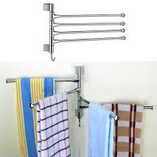 Bath Shower Curtain Rail Online Get Cheap Shower Curtain Rack Aliexpress Com Alibaba Group