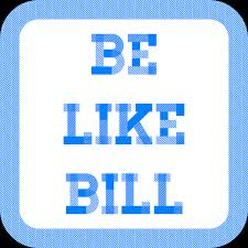 Be Like Bill Android Apps - be like bill jokes apk download only apk file for android