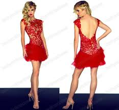 christmas party dress christmas party dresses prom dresses cheap