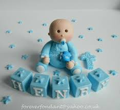 baby cake topper baby boy birthday cake toppers image inspiration of cake and