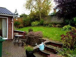 100 indoor zen gardens best 25 zen gardens ideas on