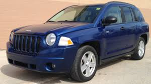 compass jeep 2009 2009 jeep compass north edition cheap jeep for sale www